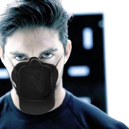 REAX Sport Masks