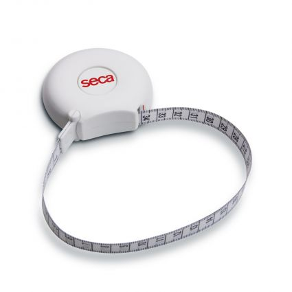 SECA 201 Measuring Tape