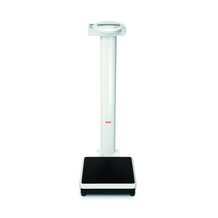 Seca 769 Digital Column Scale (Non-Medical Use)
