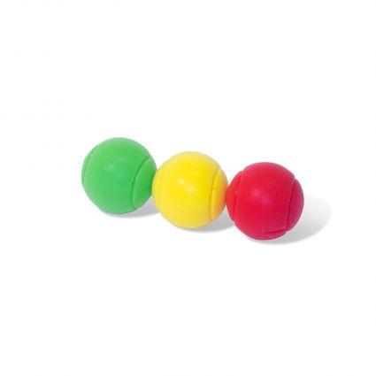 Squeeze Balls (Single)