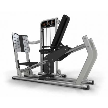 Exigo Seated Leg Press