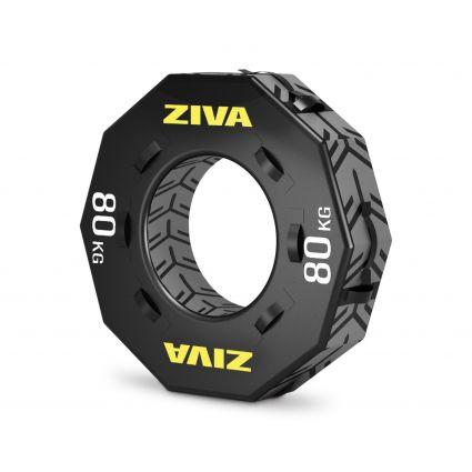 ZIVA SL Tyre