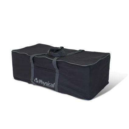 Supasoft Dual Mat Bag
