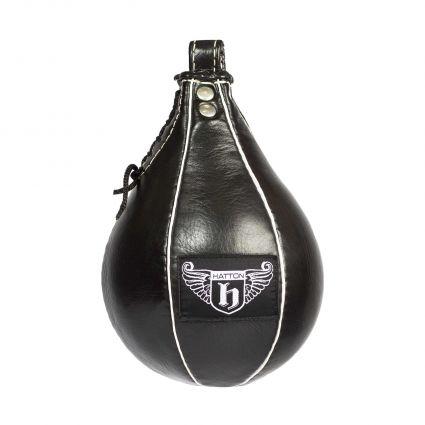 Hatton Leather Speed Ball