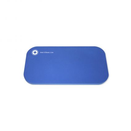 STOTT® Pilates Eco Rubber Pad