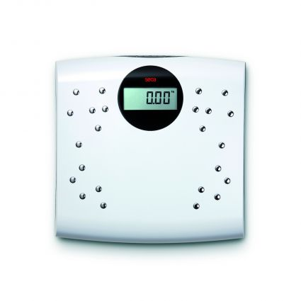 SECA Sensa 804 Body Fat & Body Water Scales