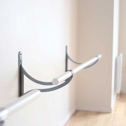 Merrithew Wall-Mounted Stability Barre™