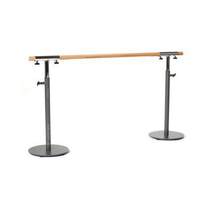 Merrithew Stability Barres - 6ft