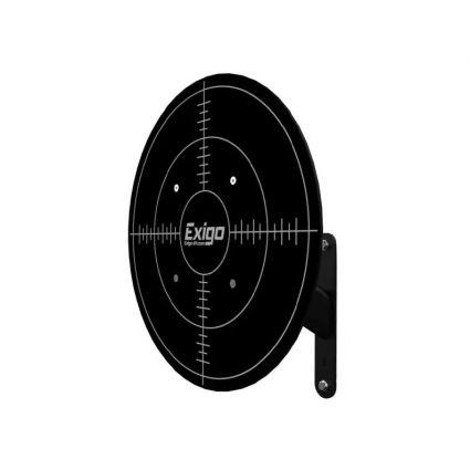 Exigo Ball Target