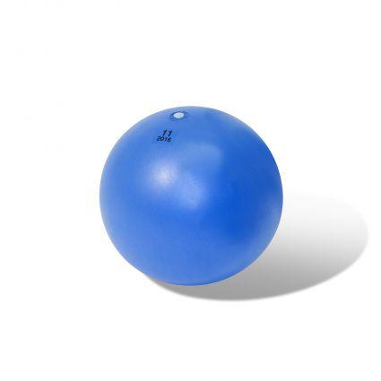 """10"""" Trinity Ball"""