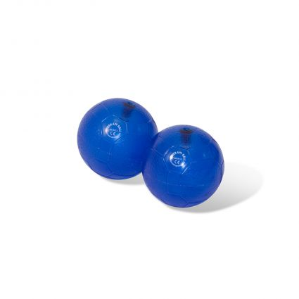 Therapy Balls (Pair)