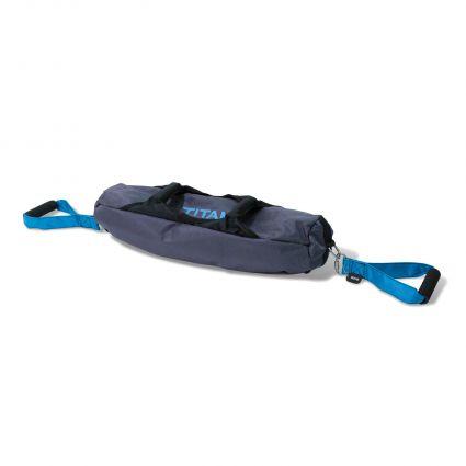 Titan Bag (Empty)