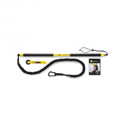 TRX® Rip Trainer Kit with Medium Resistance Cord