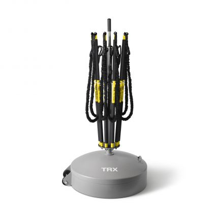 TRX® Rip Training Group Station - 10 Users