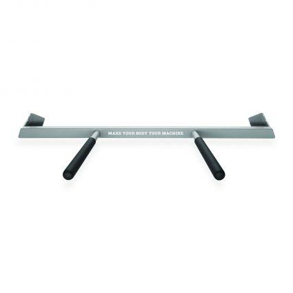 TRX® S-Frame Dip Bars