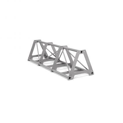 TRX® S-Frame Monkey Bars