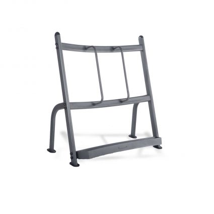 ViPR™  / Strength Bar Upright Rack - Empty