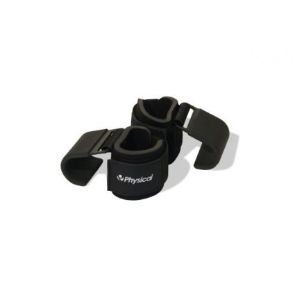 Weight Lifting Hook Straps