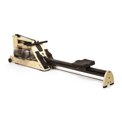 WaterRower - A1 Studio Rowing Machine