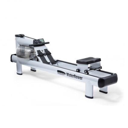 WaterRower - M1 Series Rowing Machines with S4 Monitor