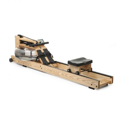 WaterRower Rowing Machines with S4 Monitor