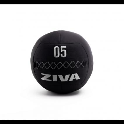 ZIVA Premium Wall Balls