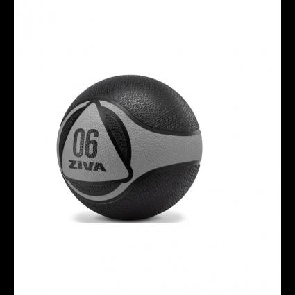 ZIVA ZVO Medicine Ball