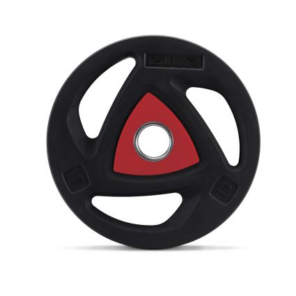 ZIVA ZVO PU Grip Disc with Color Insert
