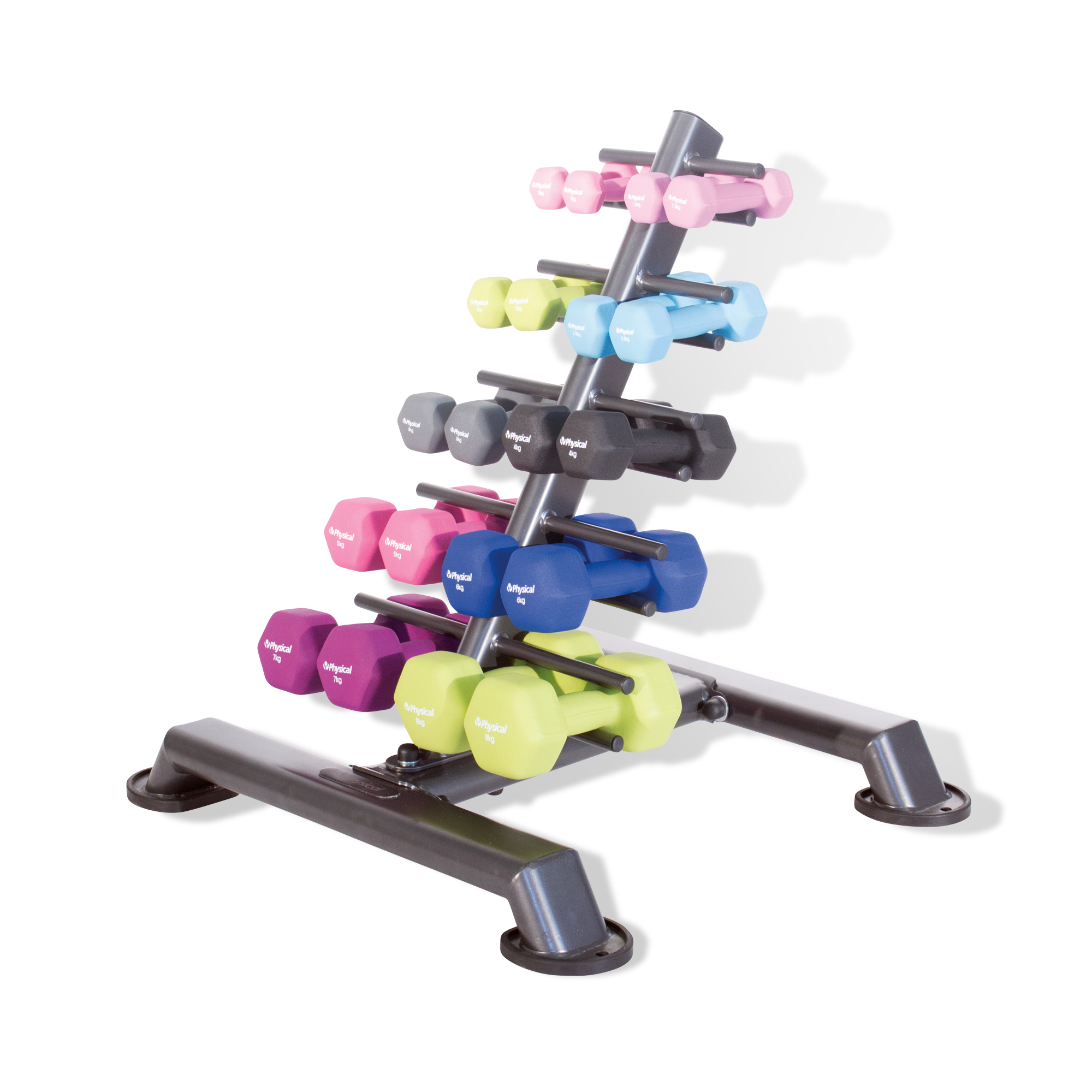 Dumbbell Storage Tier And Sets Easter Sale 20 Off