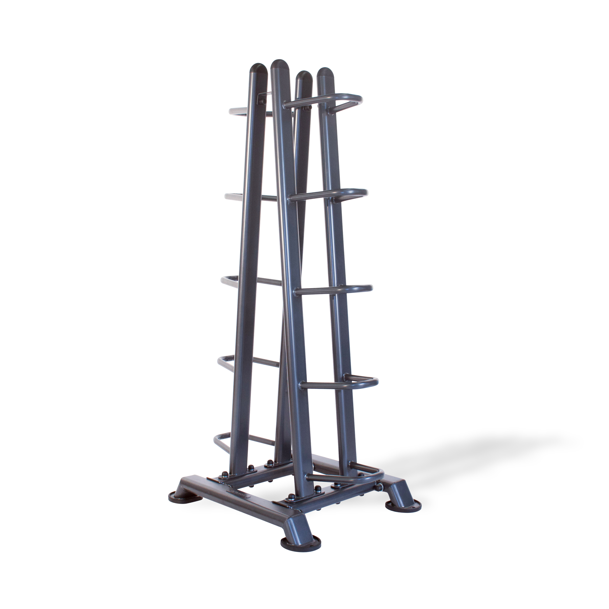 10 Medicine Ball Stand Empty Shop All Gym Rigs Amp Racks