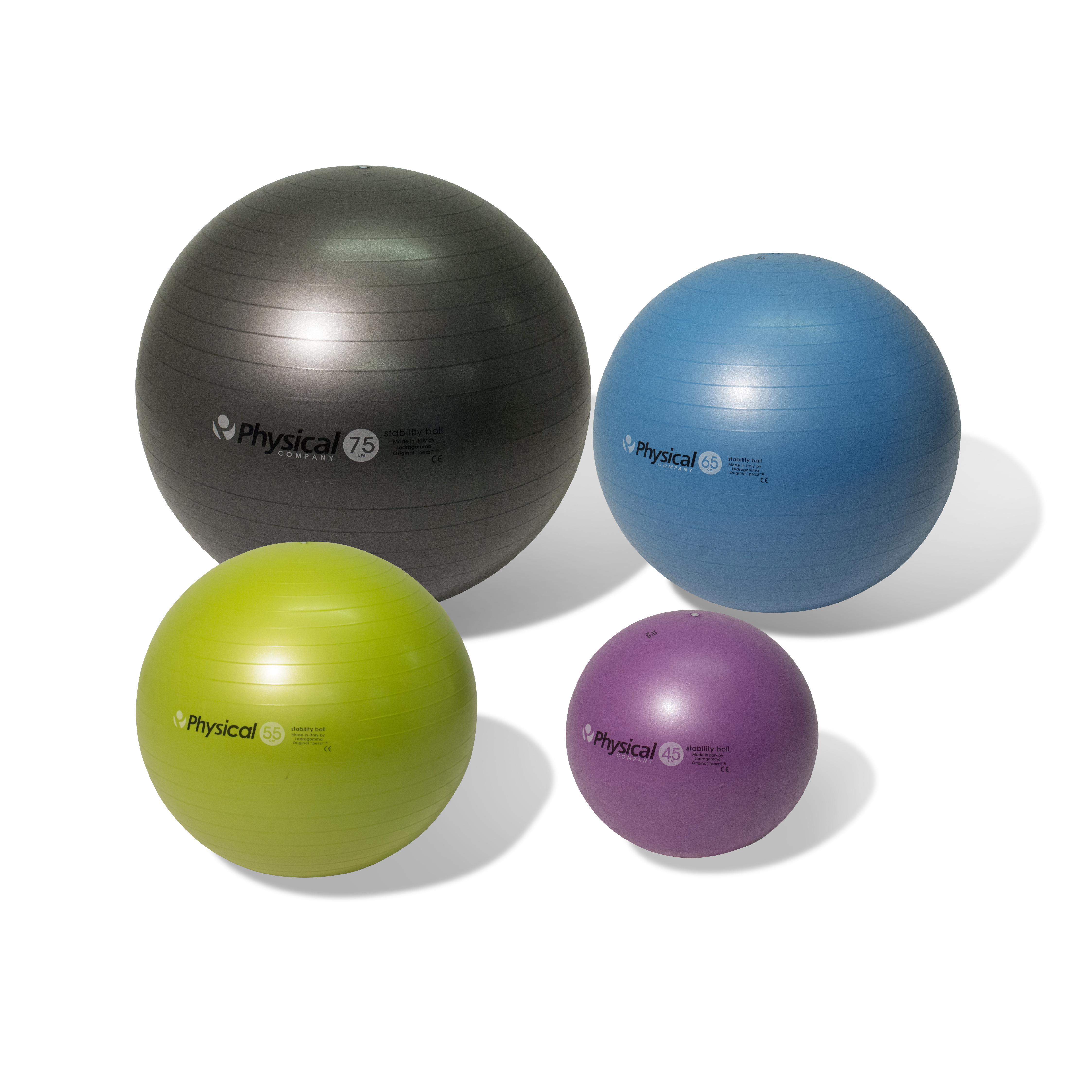 Stability Amp Swiss Balls Buy Online From Physical Company