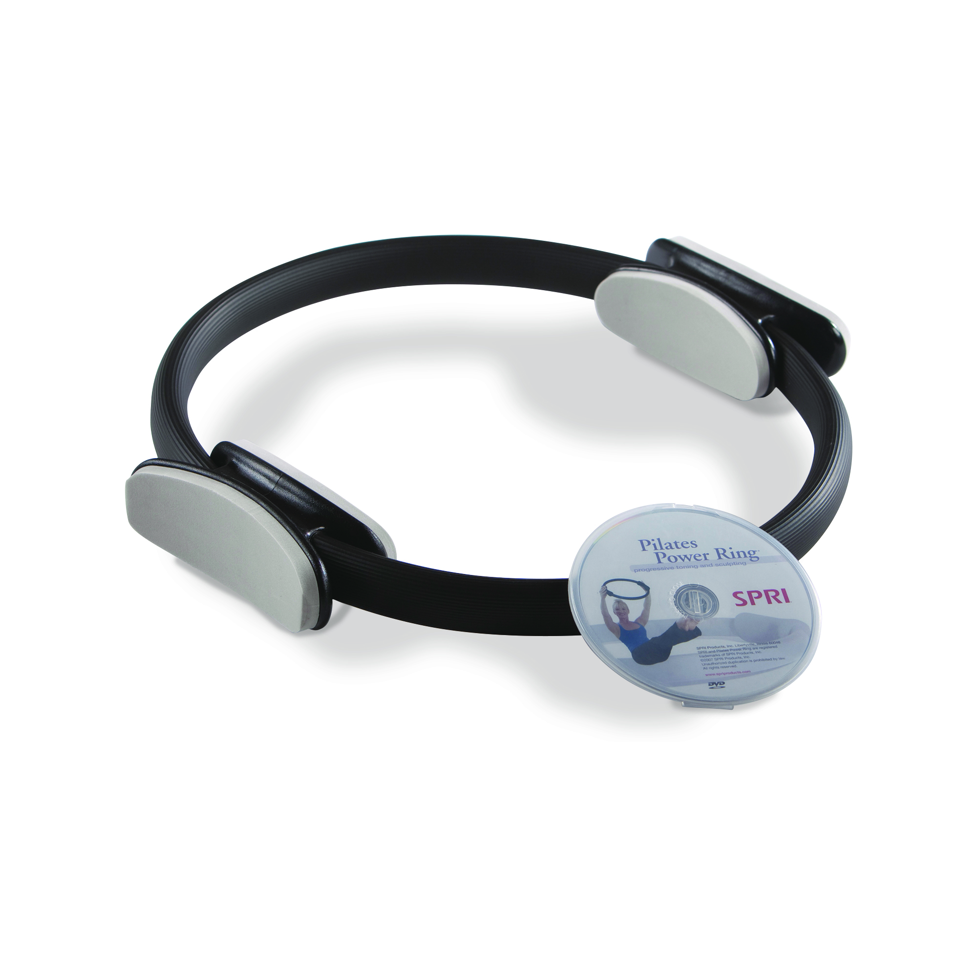 Pilates Power Rings Shop All Mind Amp Body