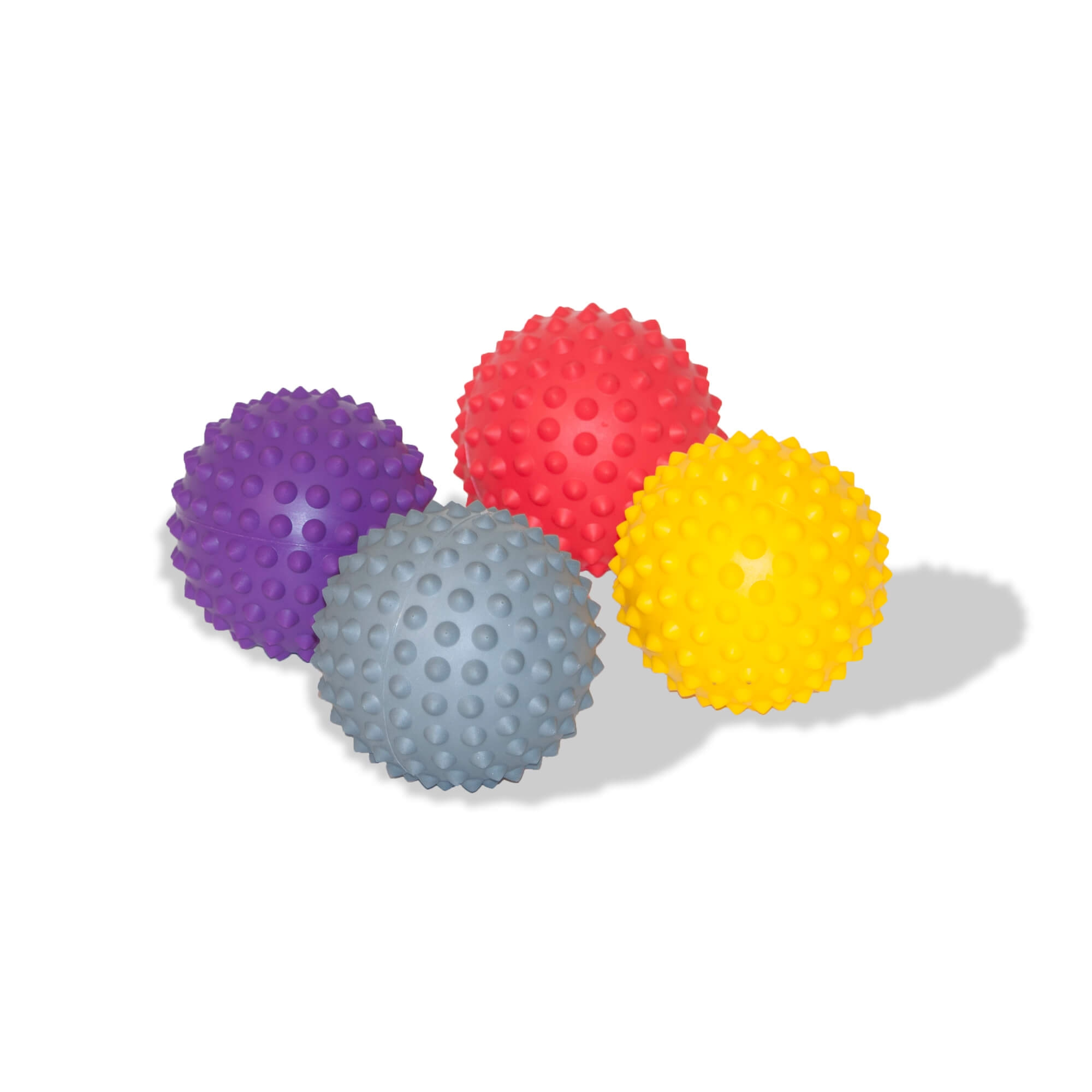 Prickle Stimulating Balls Physical Company Ltd