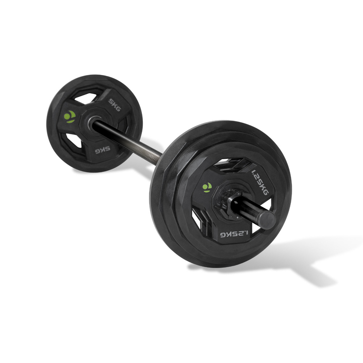 Pu Body Pump Set Buy Online At Physical Company