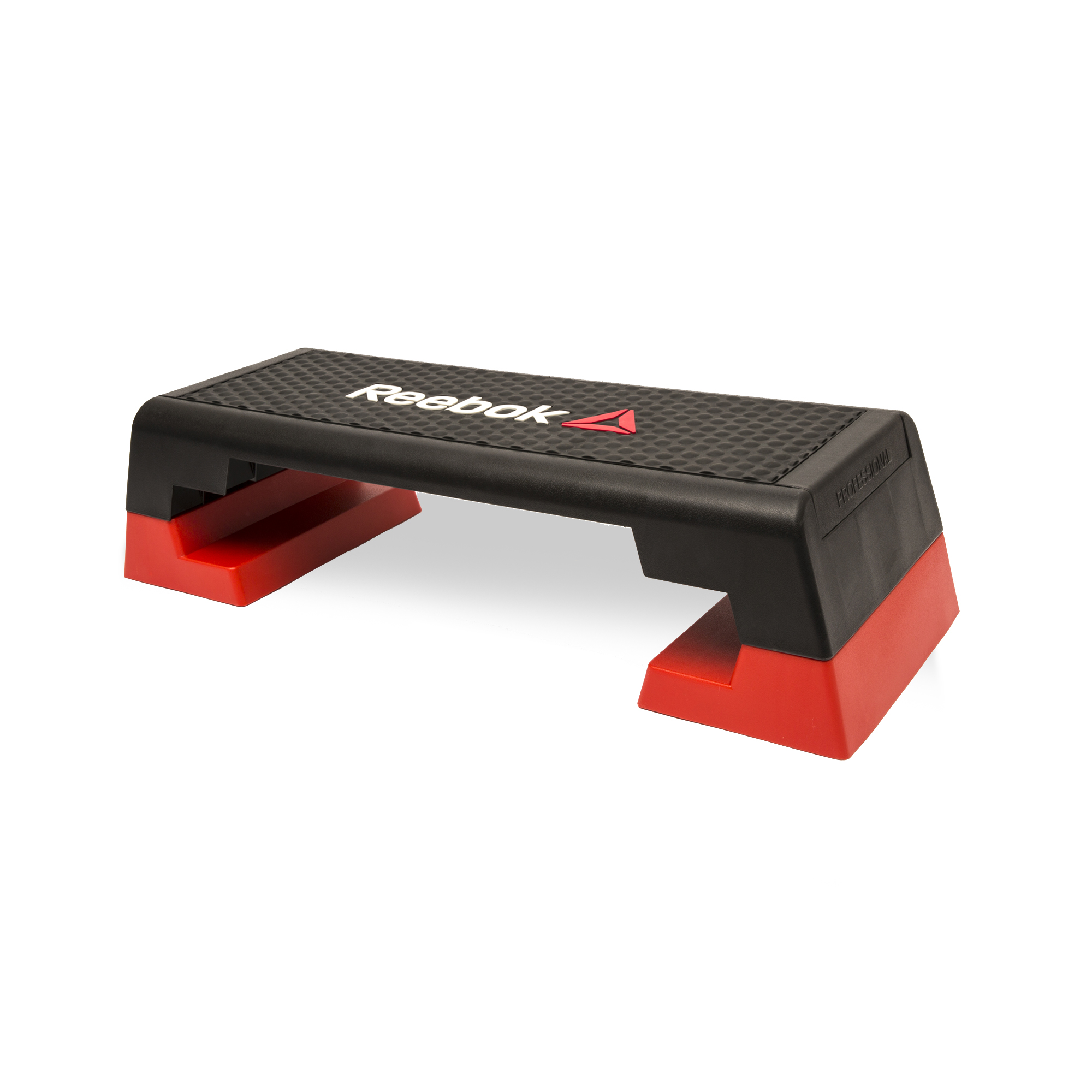 Reebok Step Professional Buy Online At Physical Company