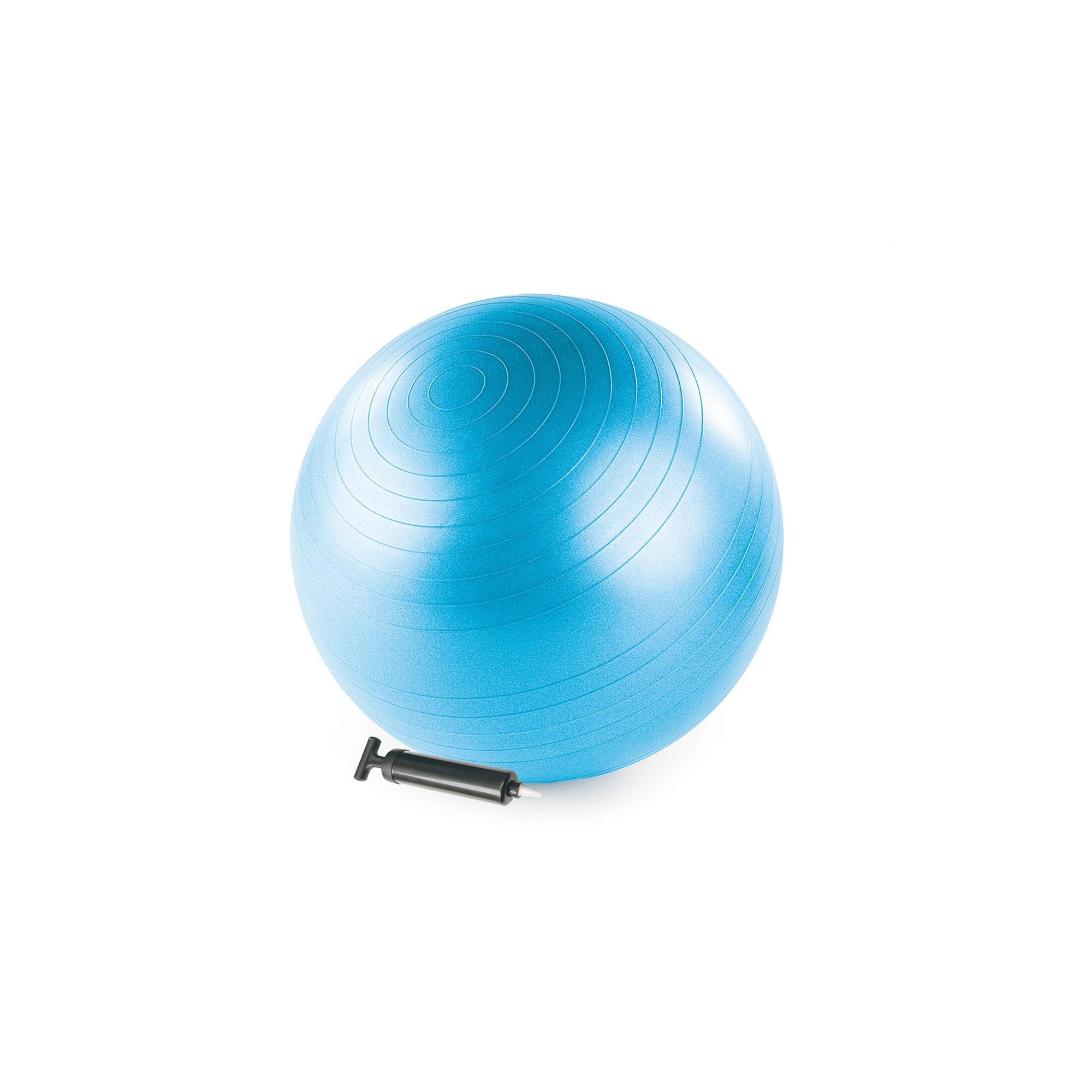 Stott 174 Pilates Stability Balls Shop All Studio