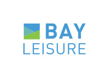 Bay Leisure
