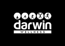Darwin Wellness
