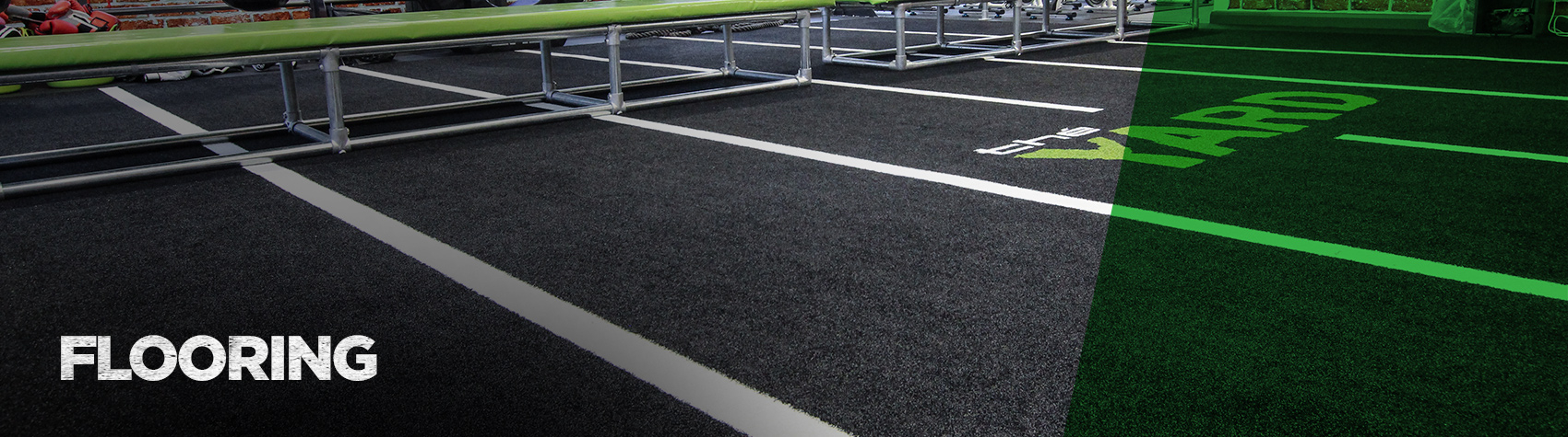 Flooring Category
