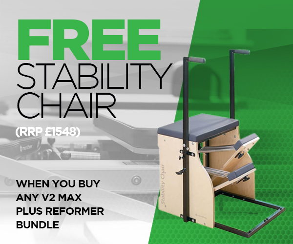 Free Stability Chair