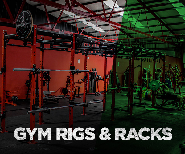 Rigs and Racks Category