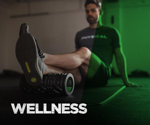 Wellness Category